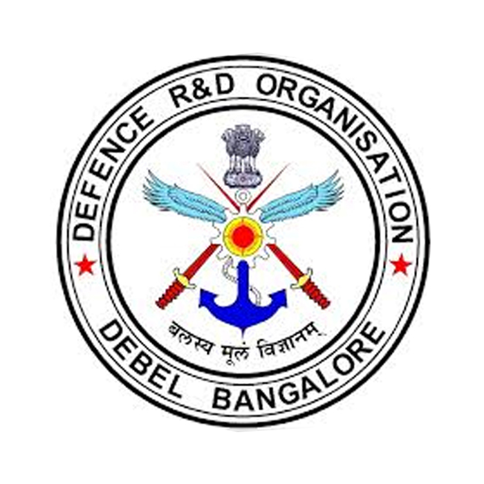 DEFENCE RESEARCH ORGANISATION LIMITED